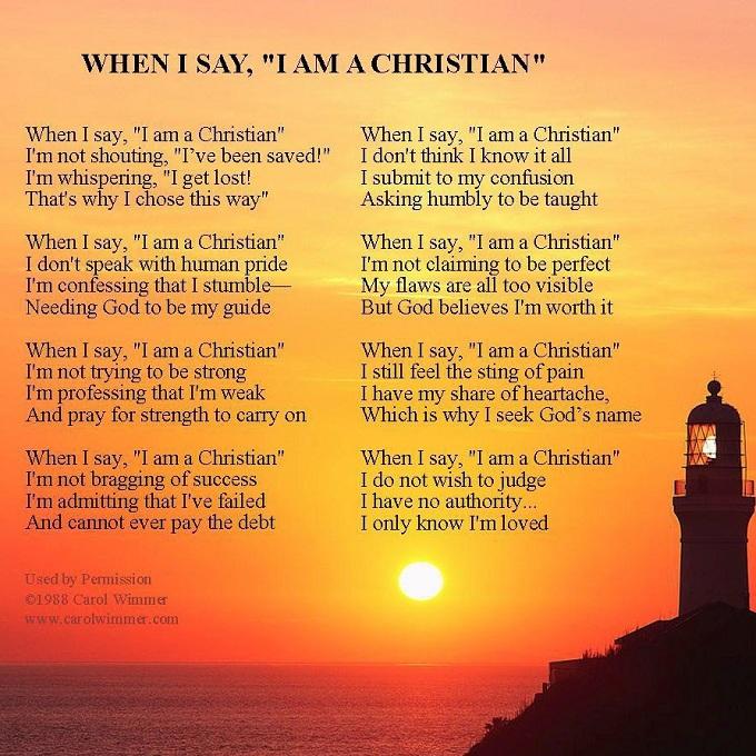 When-I-Say-I-Am-A-Christian-Carol-Wimmer.jpg